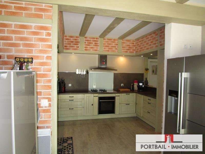 Vente de prestige maison / villa Blaye 645000€ - Photo 5