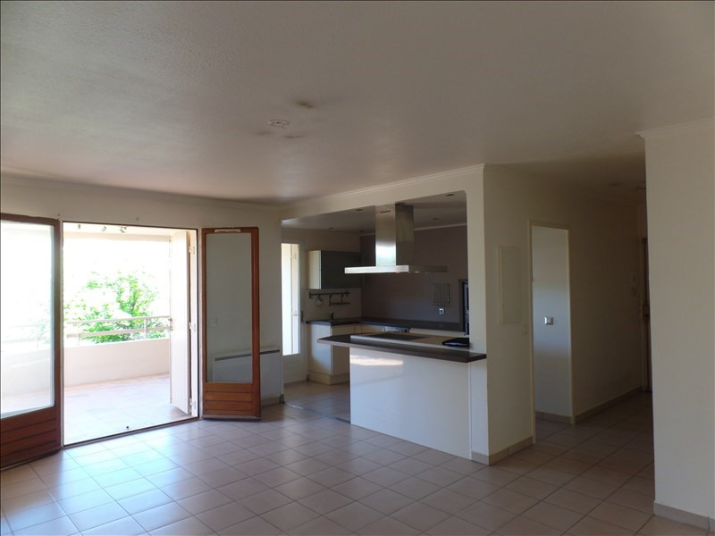 Vente appartement Toulon 193000€ - Photo 3