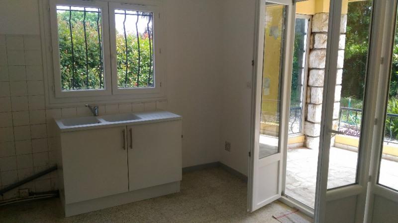 Affitto casa Cagnes sur mer 1800€ CC - Fotografia 10