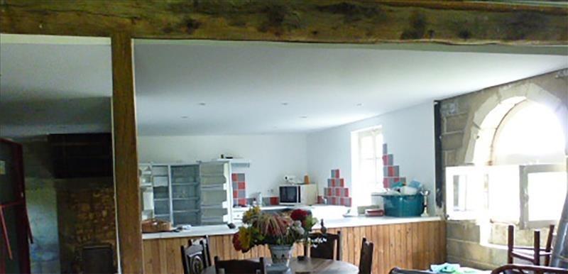 Vente de prestige maison / villa Perigueux 296800€ - Photo 8