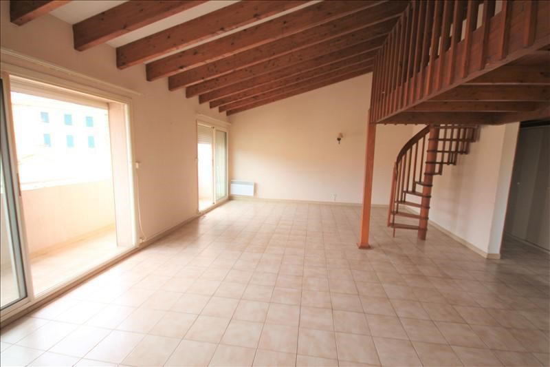 Vente appartement Collioure 233000€ - Photo 9