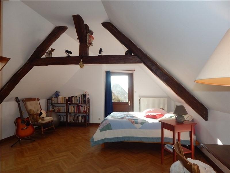 Sale house / villa Sens 149800€ - Picture 6