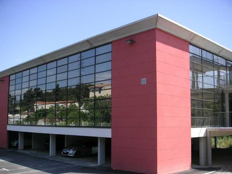 Vente Bureau Marseille 11ème 0