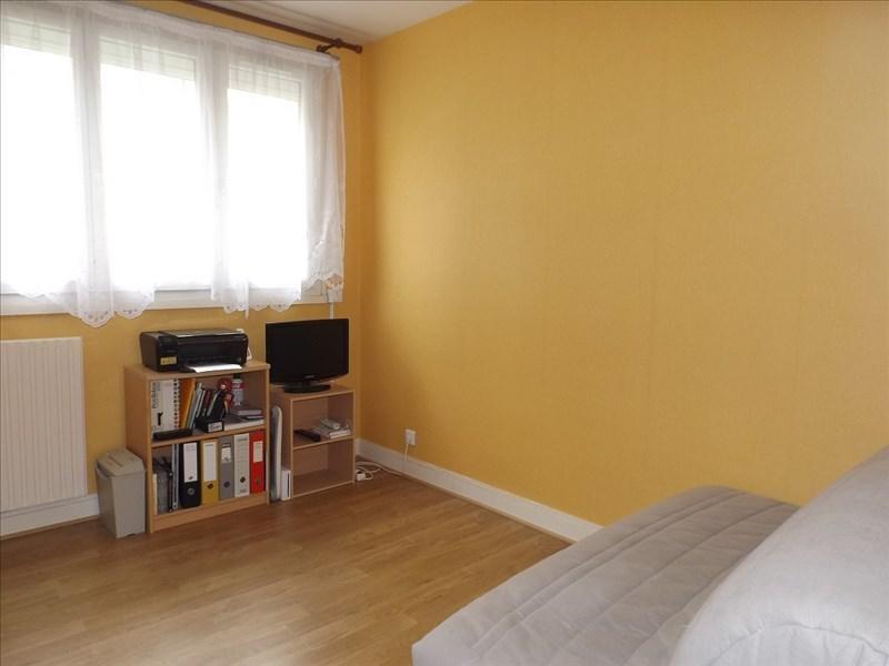 Sale apartment Senlis 163000€ - Picture 7
