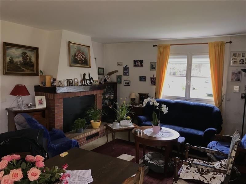 Sale house / villa Aureilhan 447000€ - Picture 4