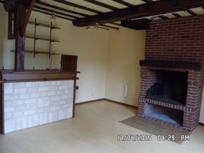 Location appartement Valmont 465€ CC - Photo 5