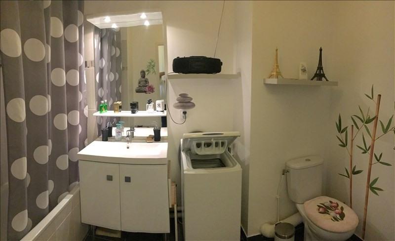 Vente appartement Ozoir la ferriere 192000€ - Photo 6