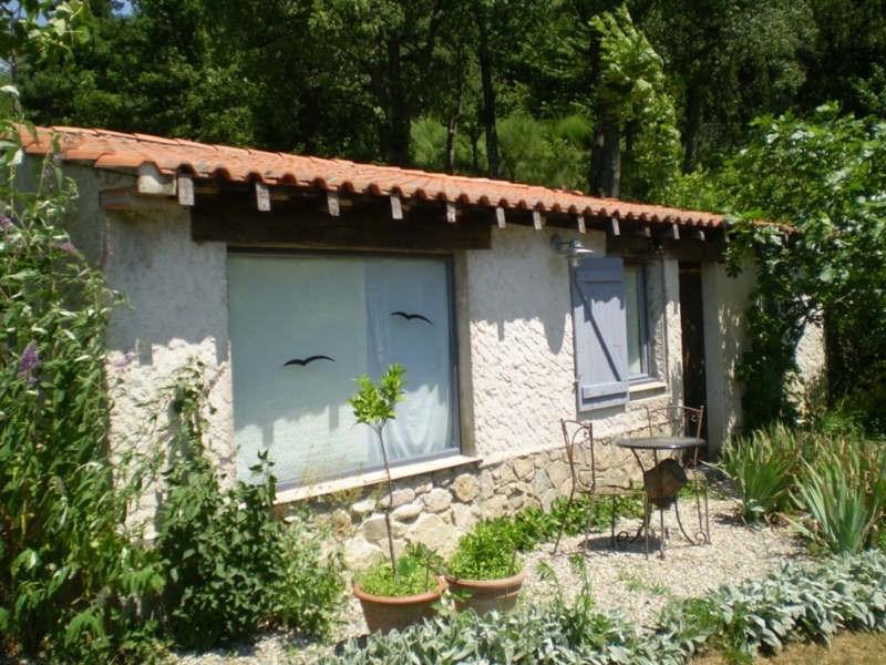 Vente de prestige maison / villa St laurent de cerdans 775000€ - Photo 15