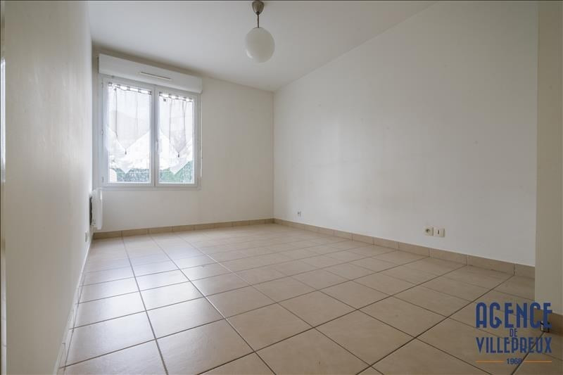 Vente appartement Poissy 169 600€ - Photo 8