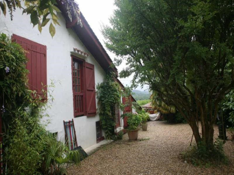 Vente de prestige maison / villa Ciboure 945000€ - Photo 2