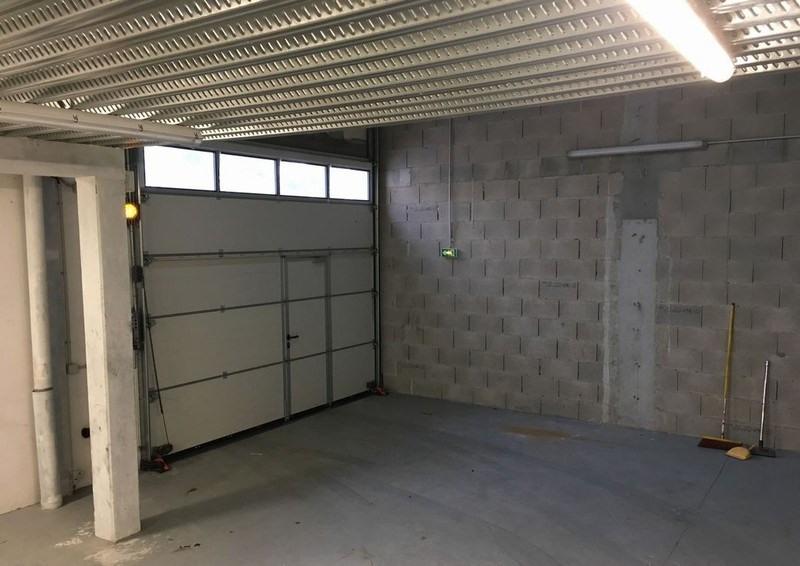 Sale empty room/storage Ste consorce 157000€ - Picture 3