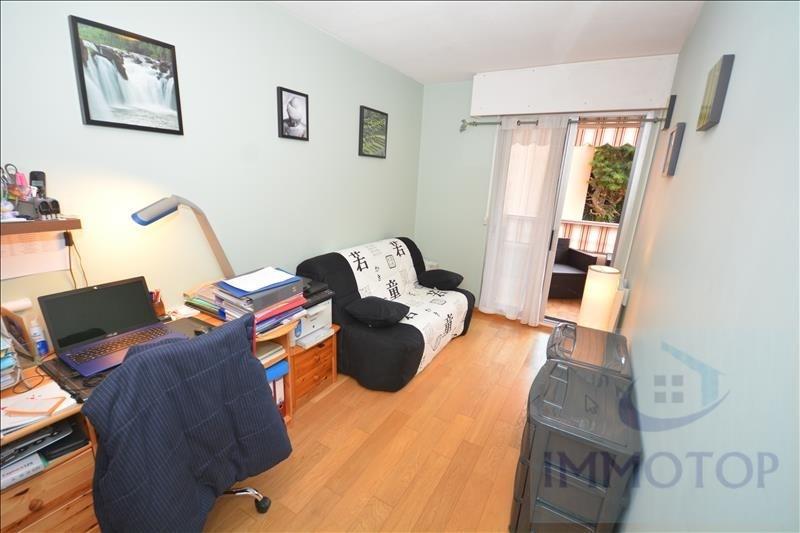 Sale apartment Menton 280000€ - Picture 5