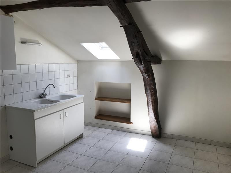 Investment property building St cyprien 203300€ - Picture 4