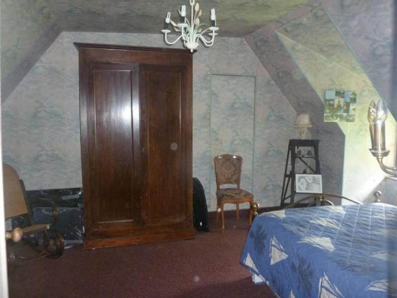 Vente maison / villa Pont-l'évêque 215250€ - Photo 7