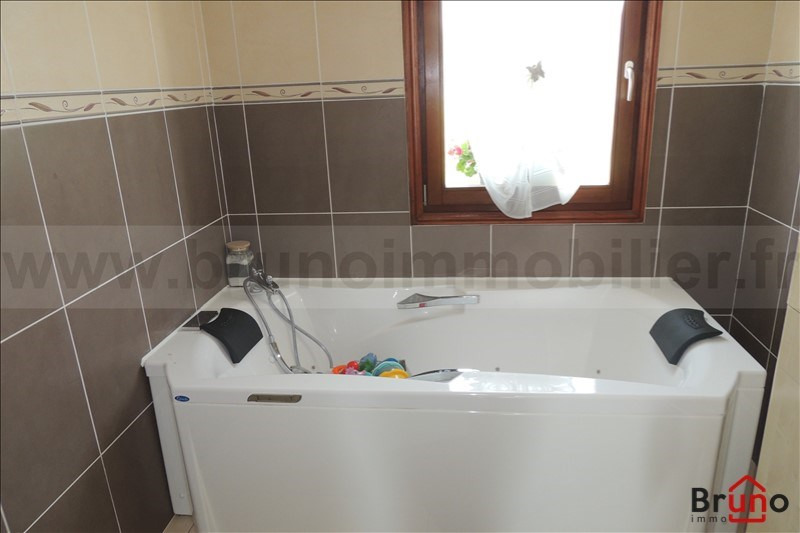 Vente de prestige maison / villa Le crotoy 419800€ - Photo 9