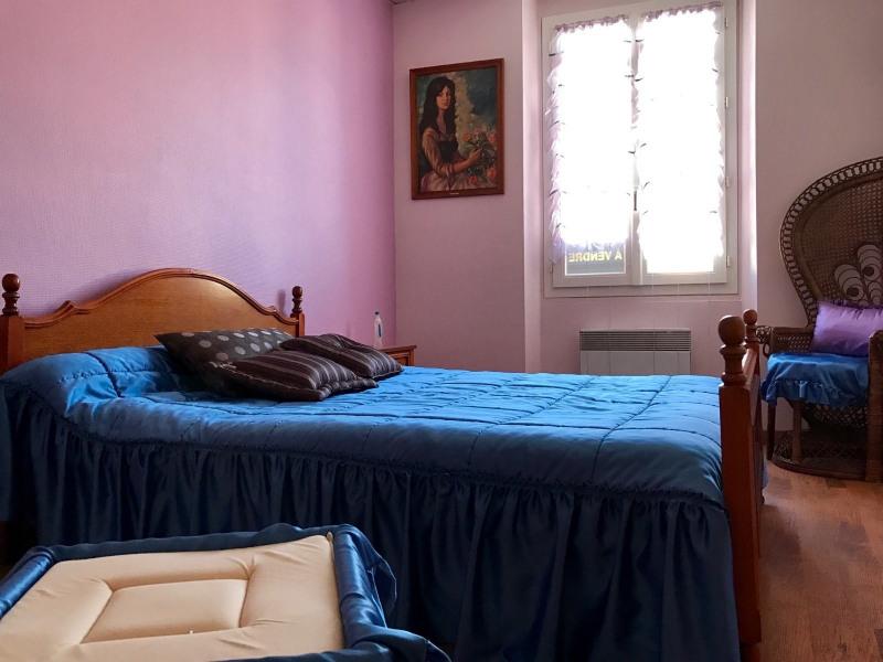 Vente appartement Negrepelisse 111500€ - Photo 5
