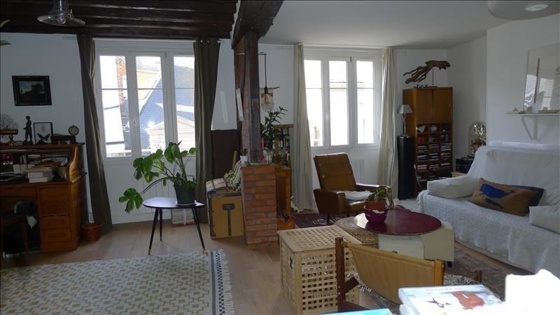 Revenda apartamento Orléans 222600€ - Fotografia 9