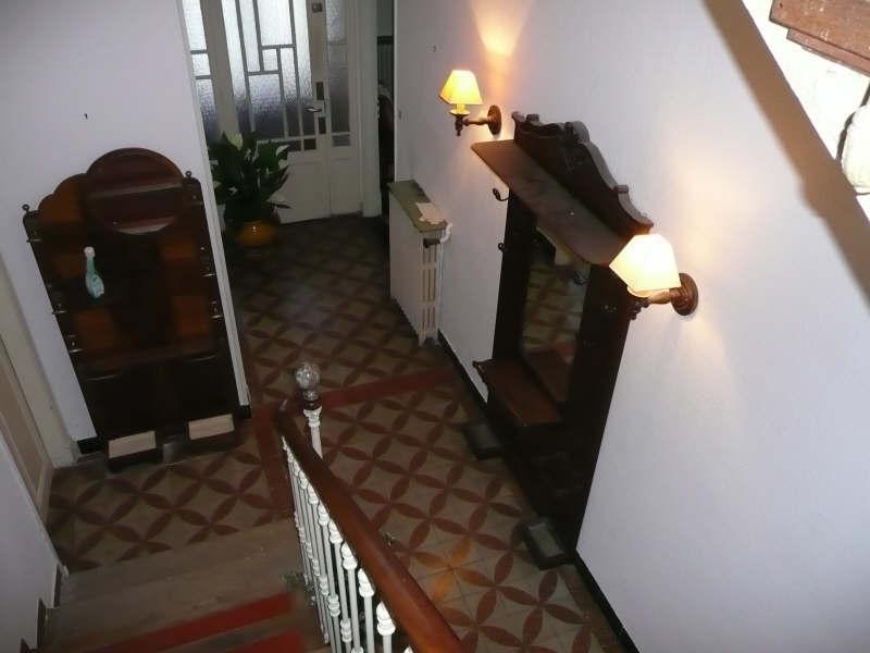 Vendita casa Carpentras 230000€ - Fotografia 9