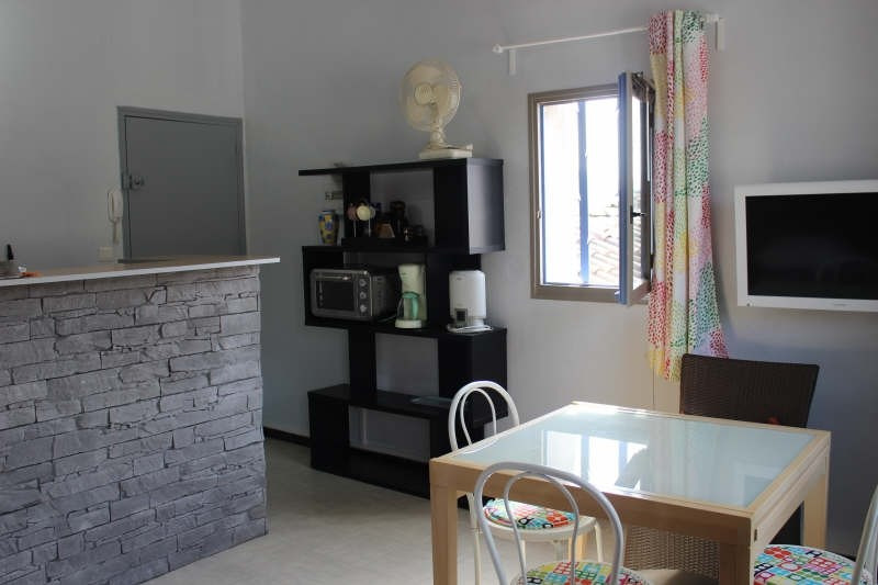 Investeringsproduct  appartement Avignon intra muros 85000€ - Foto 3