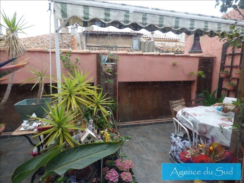Vente appartement La ciotat 241000€ - Photo 3