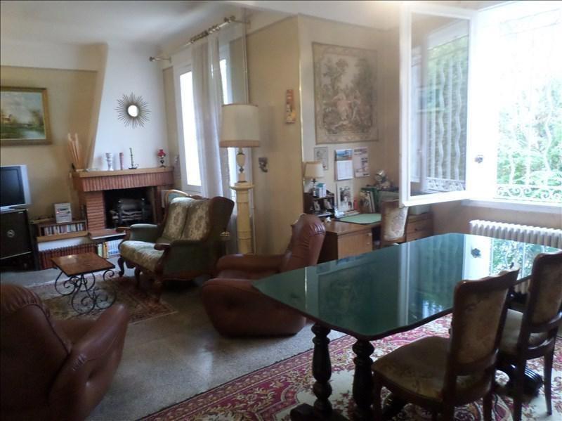 Vente maison / villa St raphael 316000€ - Photo 1