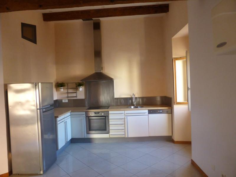 Alquiler  apartamento Port-vendres 590€ CC - Fotografía 2