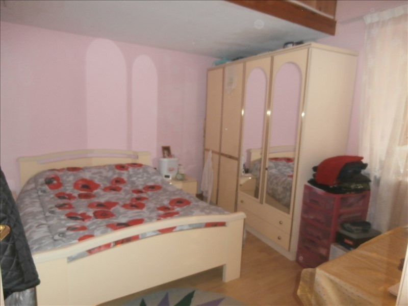 Sale apartment Ste tulle 146000€ - Picture 4