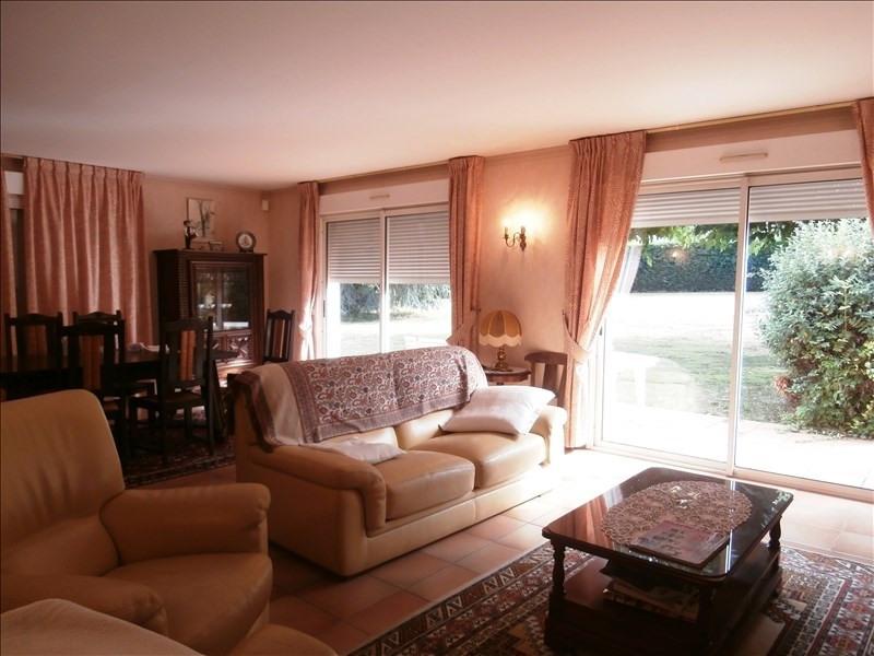 Vente de prestige maison / villa Mazamet 195000€ - Photo 2