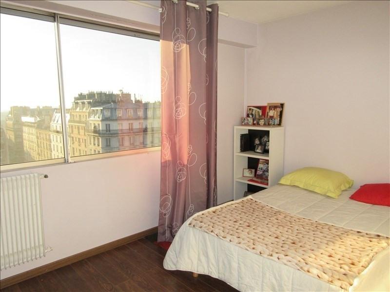 Sale apartment Paris 20ème 639000€ - Picture 4