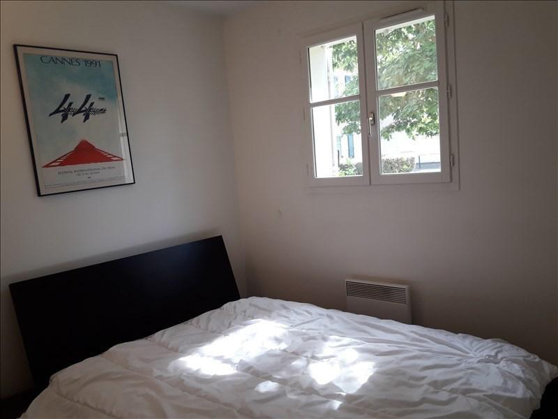Vente appartement Carrières-sous-poissy 149000€ - Photo 4