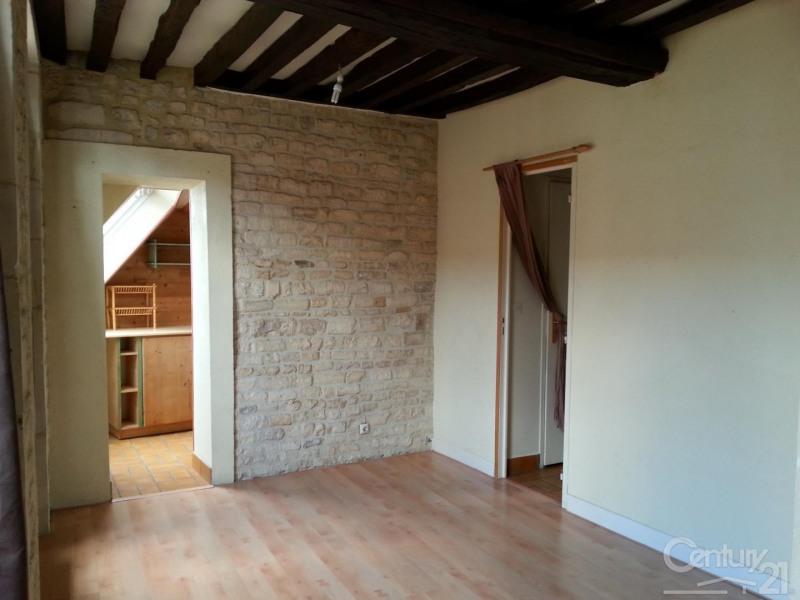 Rental apartment Caen 516€ CC - Picture 7