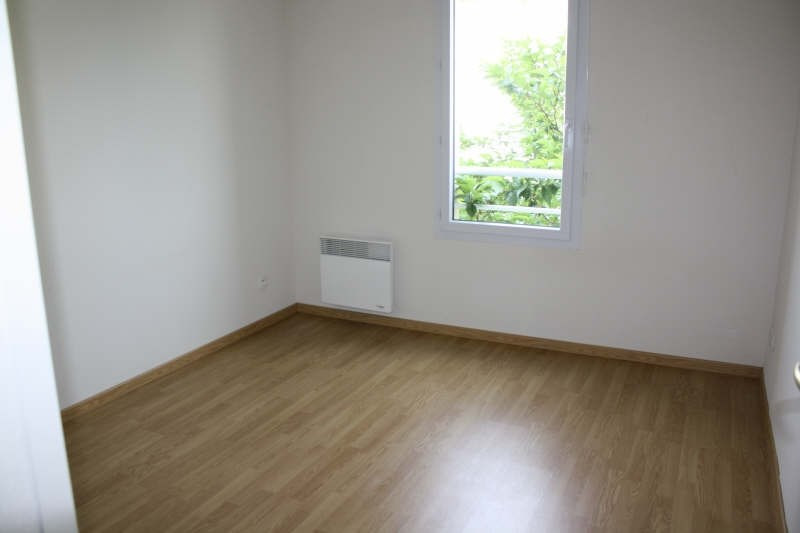 Sale apartment Langon 79 750€ - Picture 1