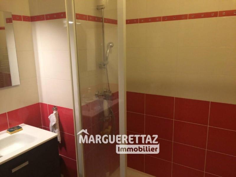 Vente appartement Cranves-sales 449000€ - Photo 12