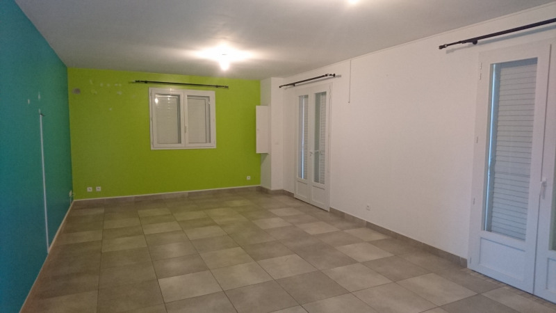 Rental house / villa Sainte-marie 1 300€cc - Picture 10