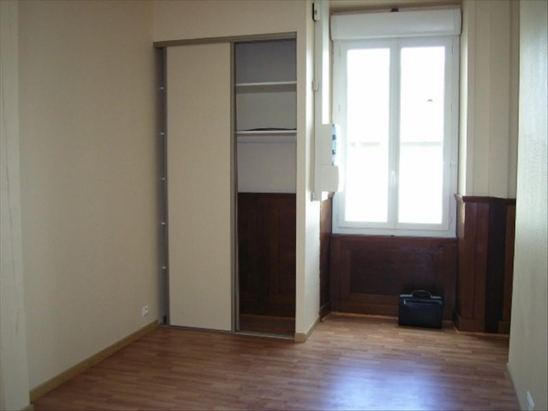 Investment property building Nantes 780000€ - Picture 5