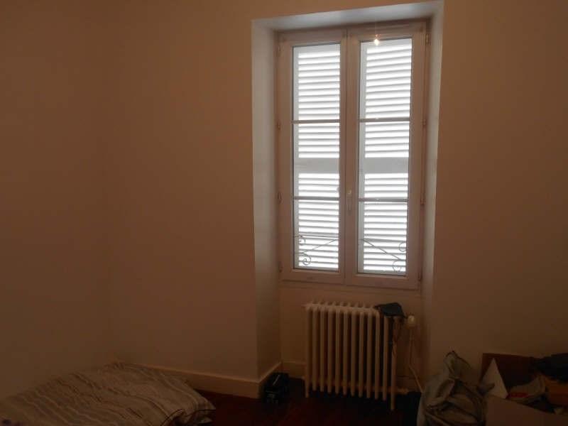 Vente maison / villa Niort 117000€ - Photo 4