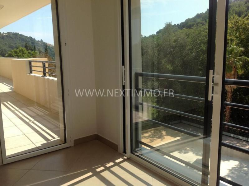 Vente appartement Menton 355000€ - Photo 3