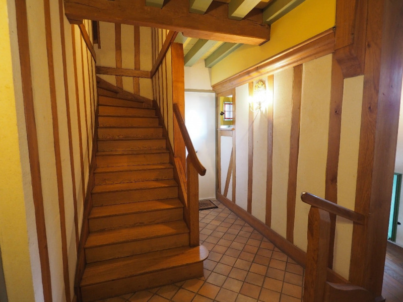 Vente appartement Melun 239 000€ - Photo 7