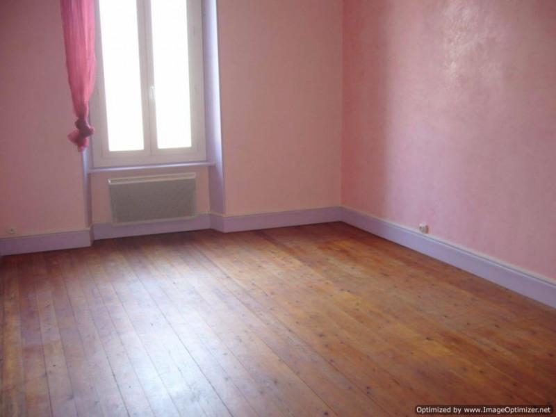 Venta  casa Villepinte 84500€ - Fotografía 6