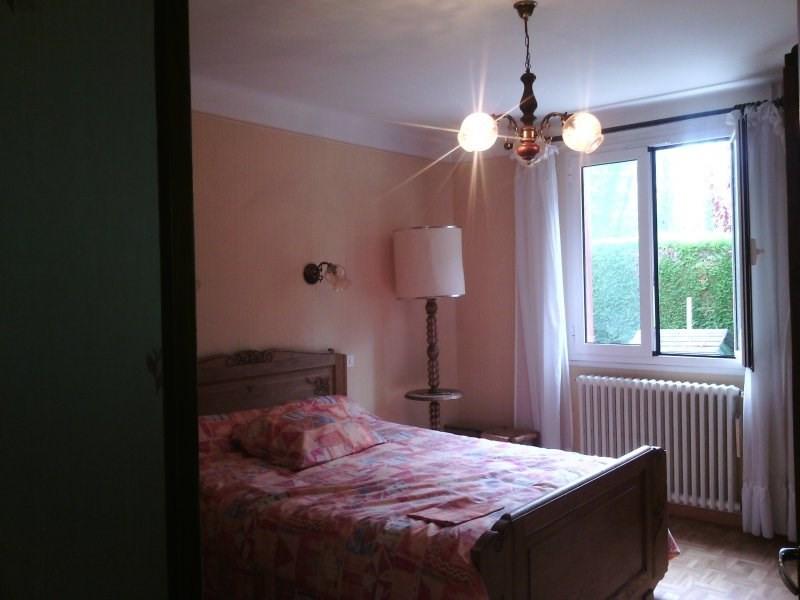 Vente maison / villa Argeles gazost 215000€ - Photo 8