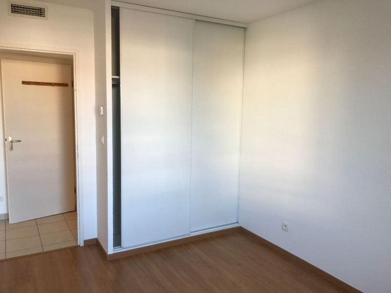 Location appartement Colomiers 690€ CC - Photo 5