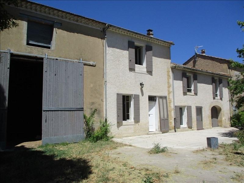Rental house / villa Salon de provence 1200€ CC - Picture 10