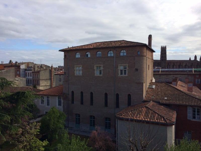 Location appartement Toulouse 566€ CC - Photo 3