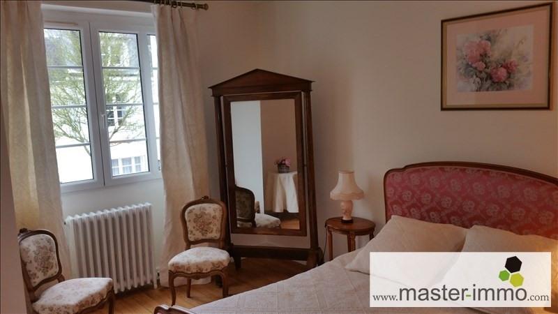 Vente maison / villa Alencon 327800€ - Photo 4
