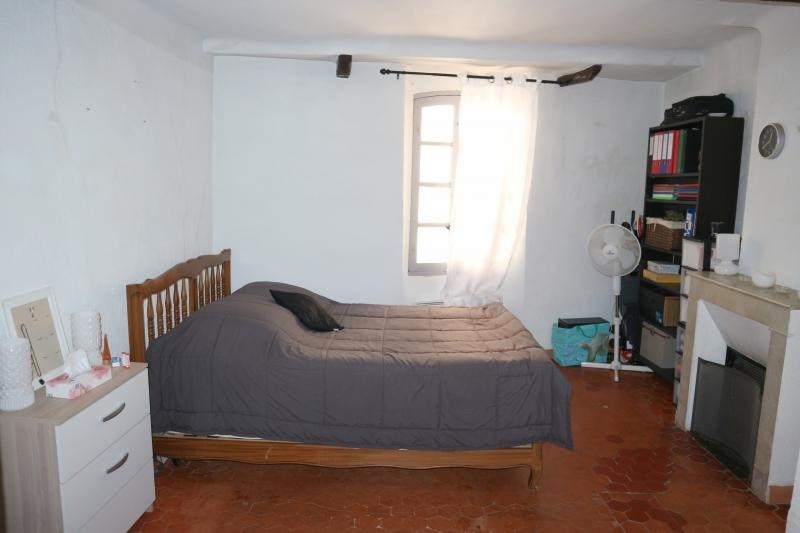 Продажa дом Roquebrune sur argens 168500€ - Фото 8