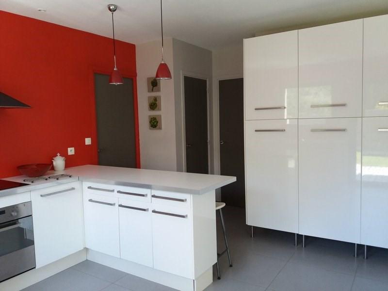 Deluxe sale house / villa Trouville sur mer 499000€ - Picture 4