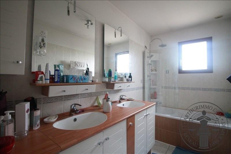 Vente maison / villa Auneau 279000€ - Photo 6