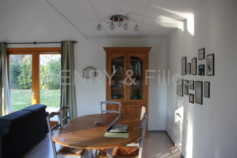 Vente maison / villa Samatan 4 km 154000€ - Photo 3
