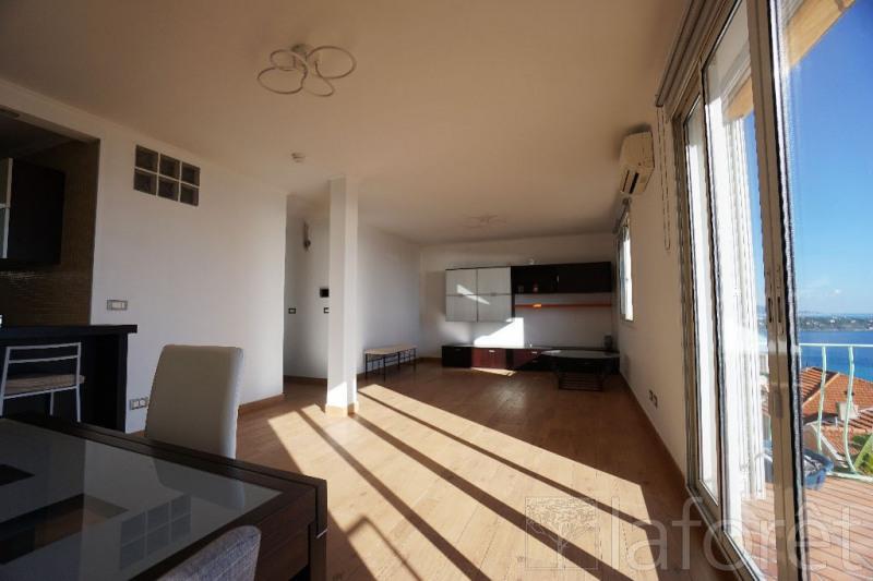 Vente maison / villa Beausoleil 965000€ - Photo 3