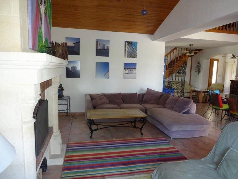 Deluxe sale house / villa Pyla sur mer 1190000€ - Picture 3